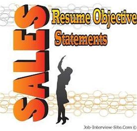 Follow Up Letter After Sending Resume - Free Sample Letters